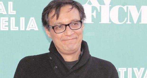Carlos Carrera, Director de Yankee