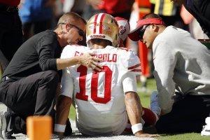 https://www.publimetro.com.mx/mx/deportes/2018/09/24/jimmy-garoppolo-es-baja-49ers-lesion.html