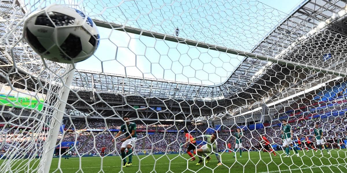 Fútbol por TV: la Liga de España, la Superliga Argentina, la Copa de la Liga inglesa y la Sudamericana encienden la semana