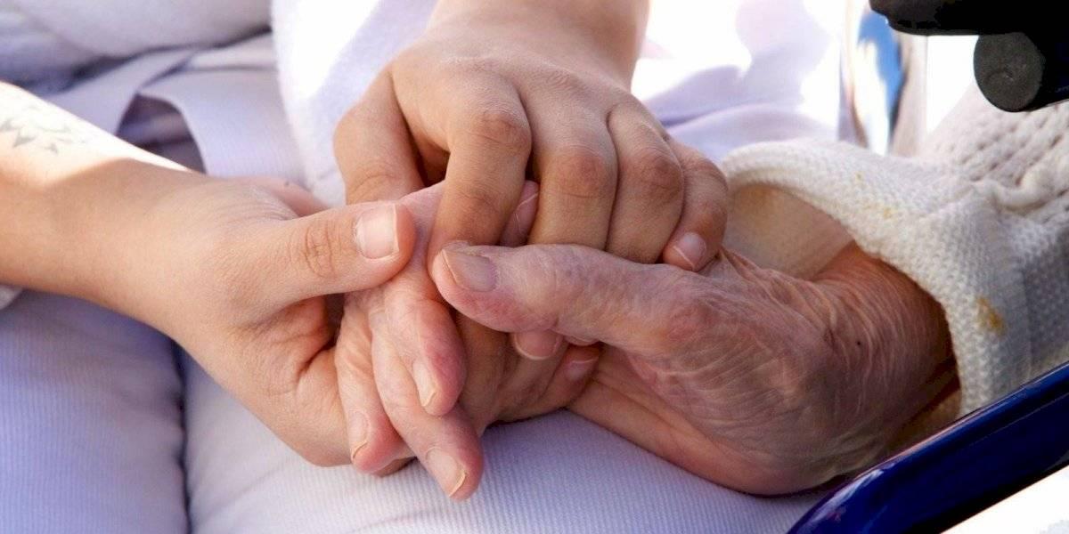 Joven recurre a eutanasia tras traumas causados por violación