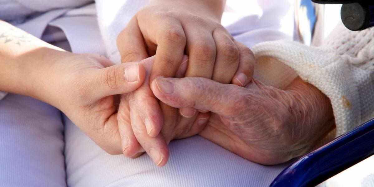 75% a favor de la eutanasia; UAM ve difícil su regulación