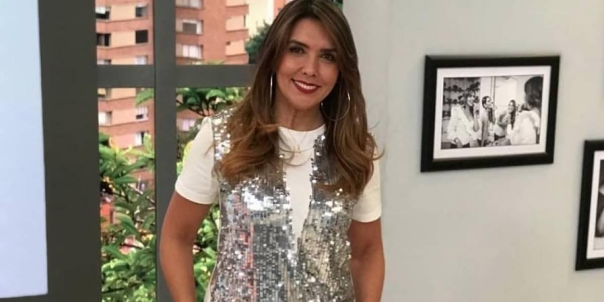 ¿Nuevo vainazo de Mónica Rodríguez para Caracol?