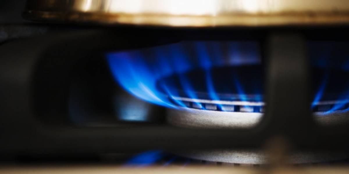 Cocinas a gas bajan de precio por eliminación del ICE