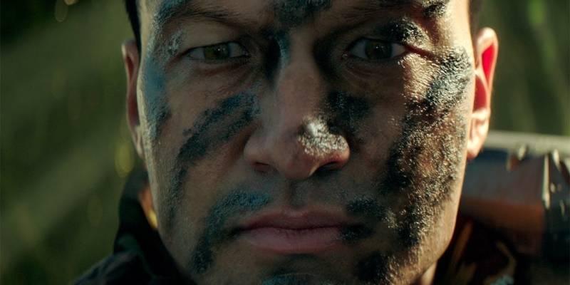 Call of Duty: Black Ops 4 recibe tráiler de lanzamiento repleto de acción
