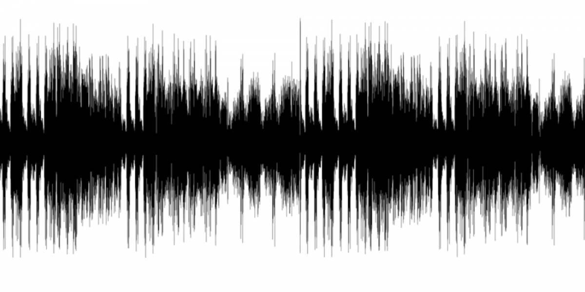 Para tener pesadillas: este es el terrorífico sonido que hizo la tierra durante el terremoto del 19S en México