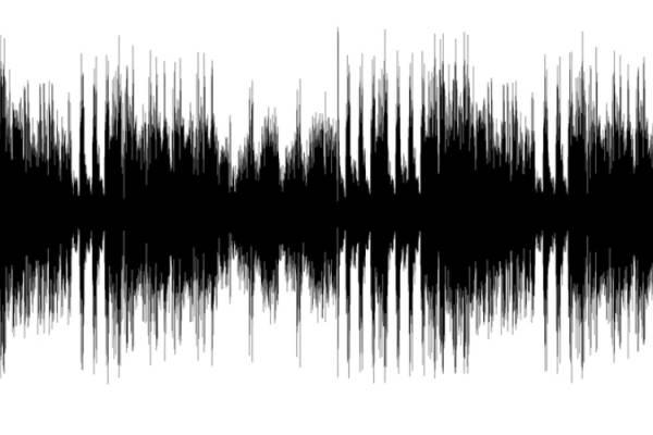 México: Ahora conocemos el terrorífico sonido que hizo la tierra durante el terremoto del 19S