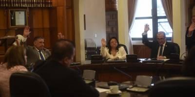 eleccionpresidenteojnestervasquez1-15acacd0122e02c2e2b8f16bec35c1af.jpg