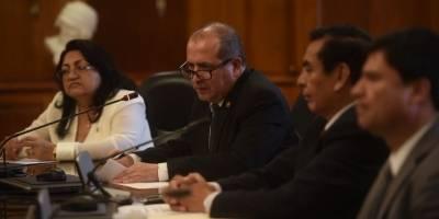 eleccionpresidenteojnestervasquez8-50fd7fe1d27989574e85b60108cde784.jpg