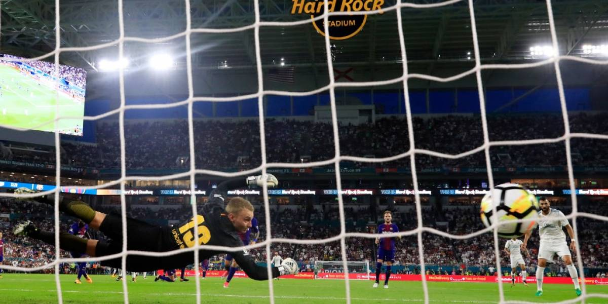 Sindicato de Futbolistas de España se mantiene en pie de guerra por el Girona-Barcelona en Miami