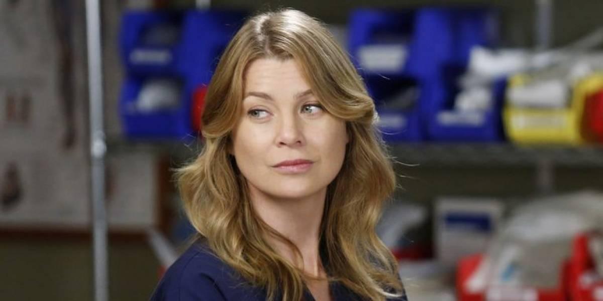 Grey's Anatomy: Ellen Pompeo dá resposta pessimista sobre futuro de Meredith e deixa fãs preocupados