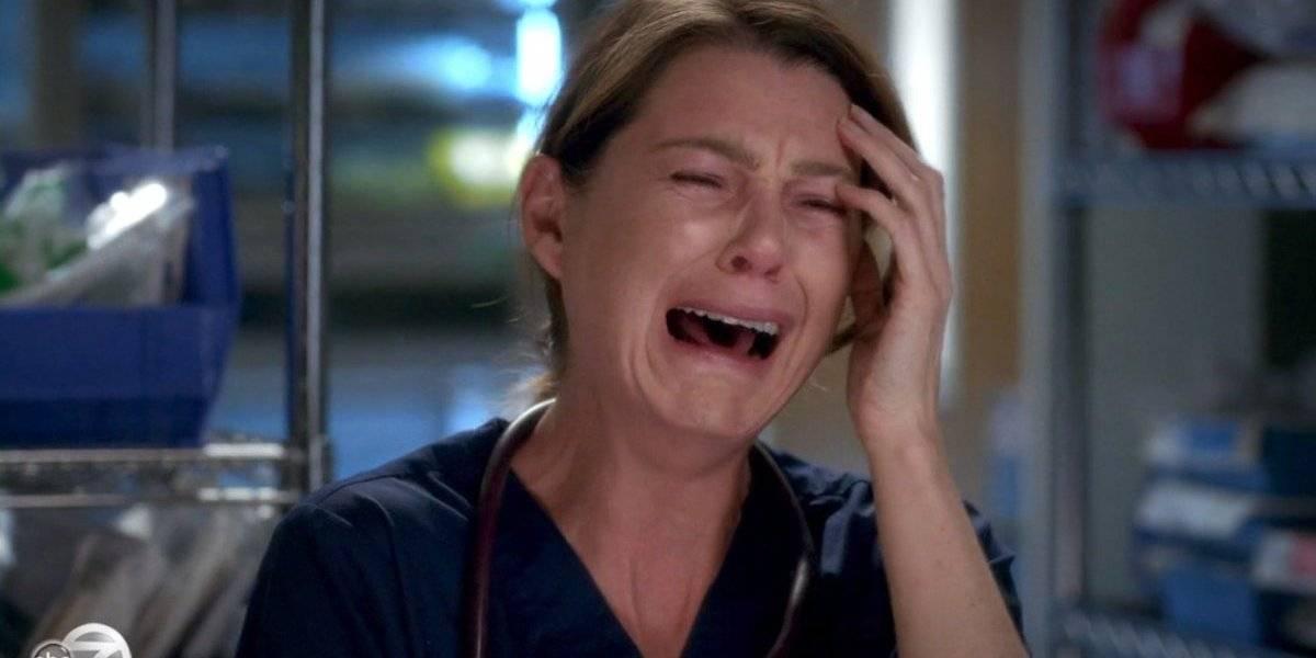 Grey's Anatomy: Último episódio da 15ª temporada trará catástrofe e mudanças na vida de muitos personagens