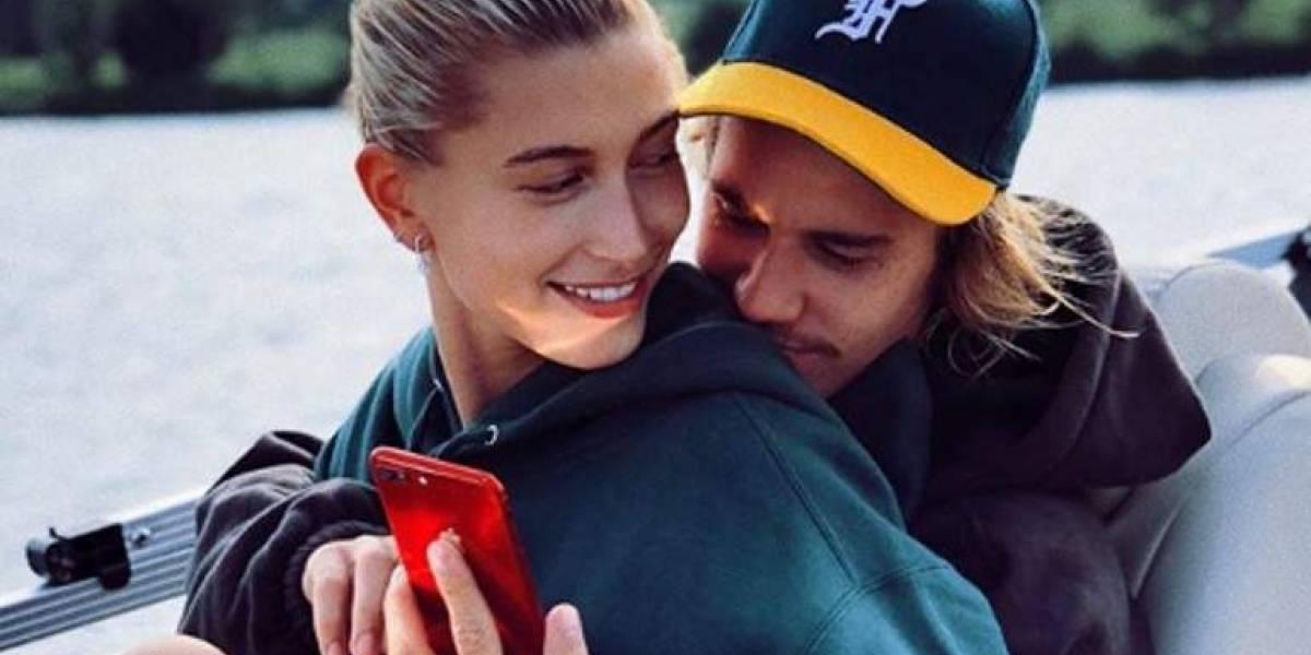 Mesmo após juras de amor, Justin Bieber decide fazer contrato pré-nupcial para não compartilhar fortuna com Hailey