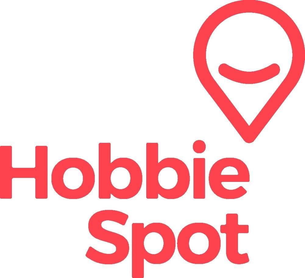 Hobbie Spot