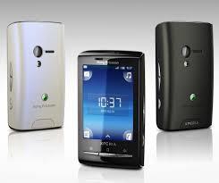 Android marcó la historia y estos han sido sus celulares más emblemáticos en Latam, ¿los recuerdas?