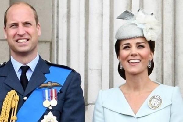 Embarazada? Fuertes rumores indican que Kate Middleton espera a su ...