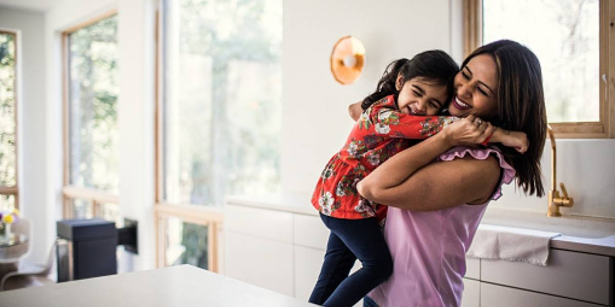 Una madre insoportable crea hijas exitosas ¿Eres una de ellas?