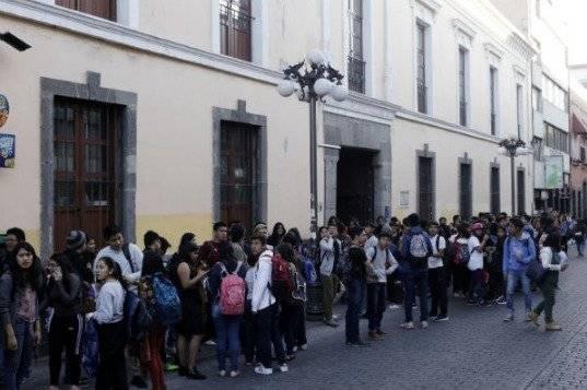 Matamoros fue la tercera ciudad del país con más inflación, con un índice de 5.99% durante la primera quincena de septiembre, señaló el Inegi / Cuartoscuro