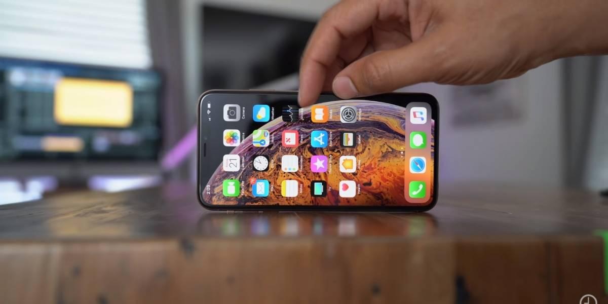 Apple: Usuários relatam problemas no carregamento dos novíssimos Iphones