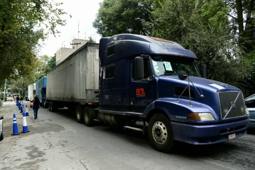 Cierra de madrugada recuento de primeros seis distritos de Puebla