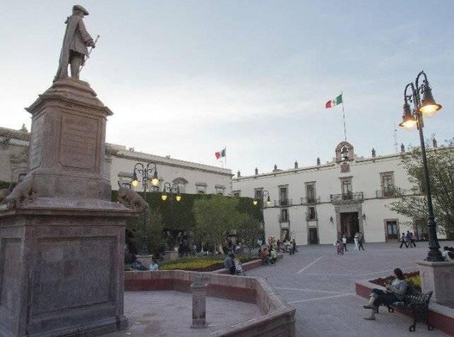Querétaro registró una tasa anual de inflación de 6.27%, en los primeros 15 días de septiembre / Cuartoscuro