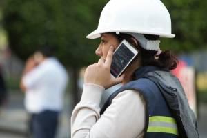 Telefonía móvil 1
