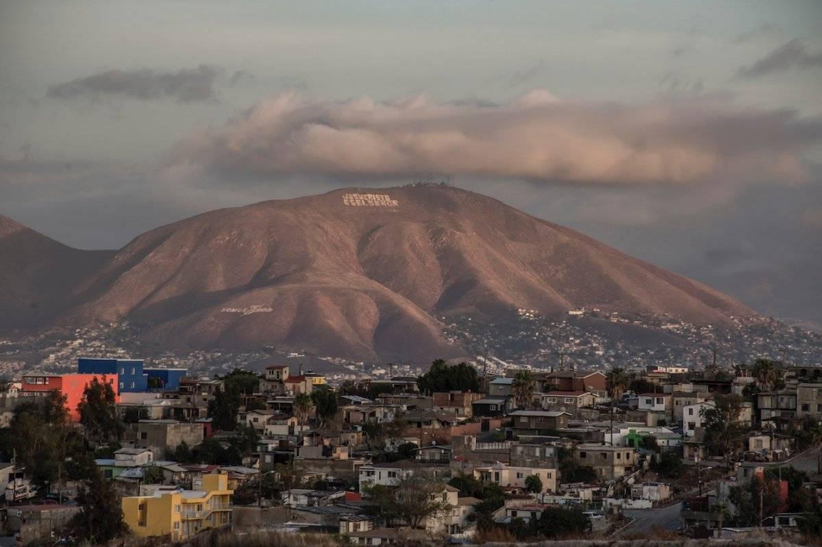 Tijuana fue la ciudad con más inflación en el país, con una tasa de 6.70% durante la primera quincena de septiembre, reportó el Inegi / Cuartoscuro
