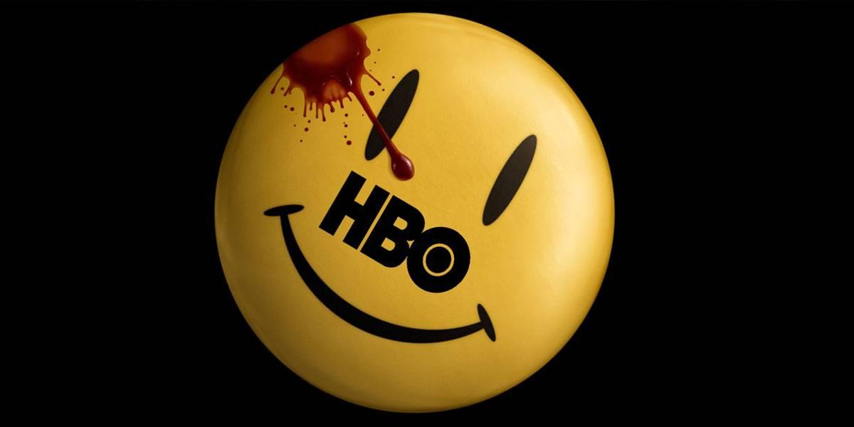 Músicos de The Social Network harán la banda sonora de Watchmen para HBO