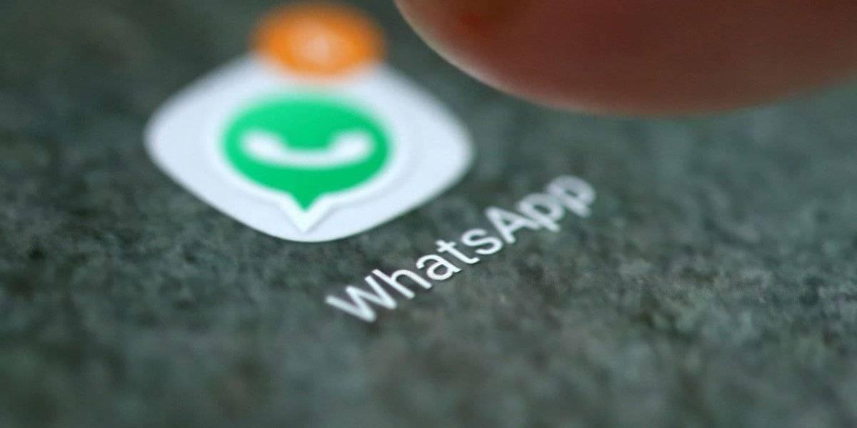 ¿Quieres mandarte un mensaje de WhatsApp a ti mismo? Así puedes hacerlo