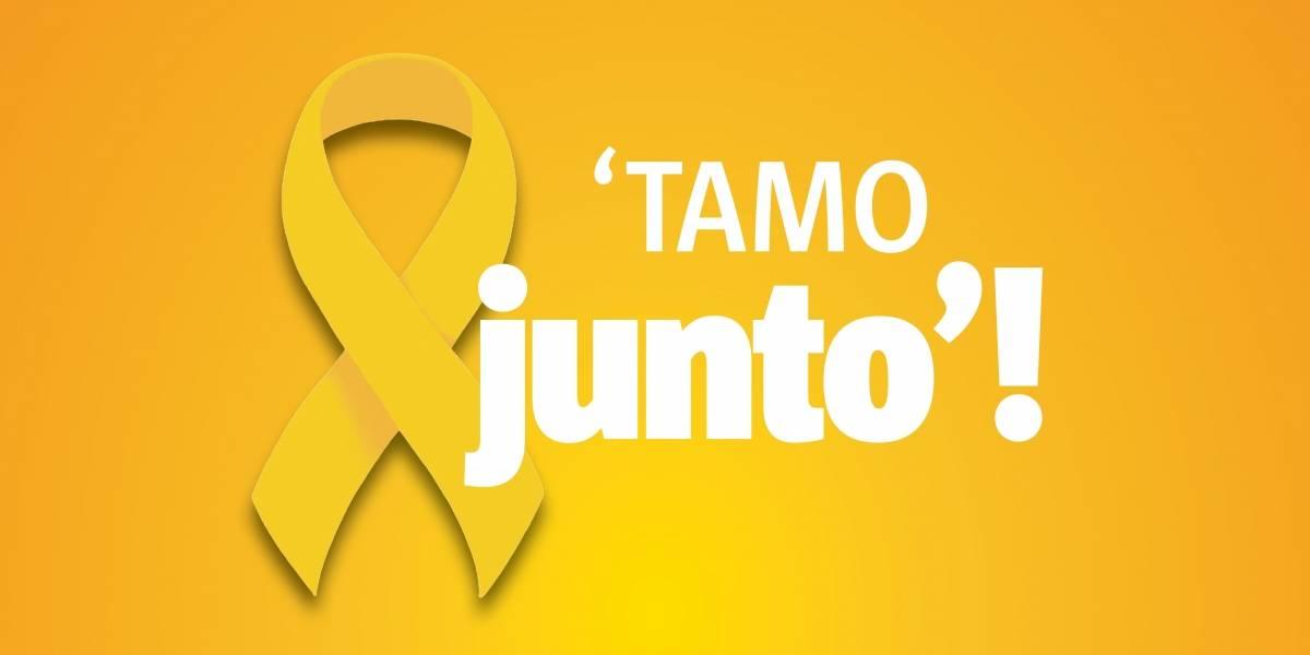Setembro amarelo alerta para a urgência de combater a estigmatização da depressão