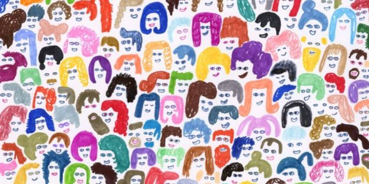 Estudio señala que existen 4 tipos de personalidades: ¿Cuál es la tuya?