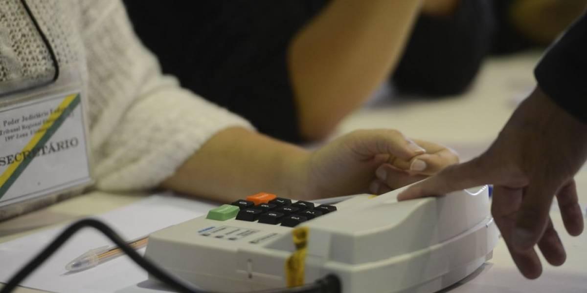 Como os milhões de eleitores que não cadastraram a biometria podem influenciar as eleições