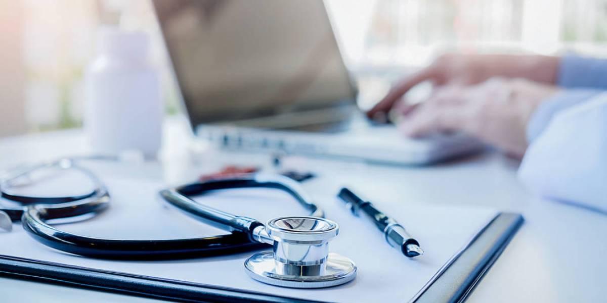 Chile desciende 23 puestos en importante ranking mundial de eficiencia en salud