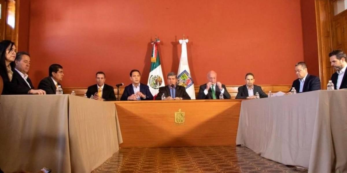 Las medidas de seguridad para erradicar la violencia en Liga MX