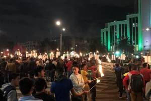 Ayotzinapa