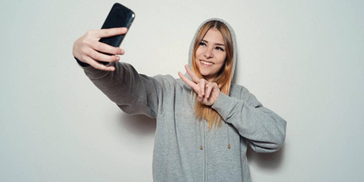 Una app de Google encuentra a tu doble con un selfie