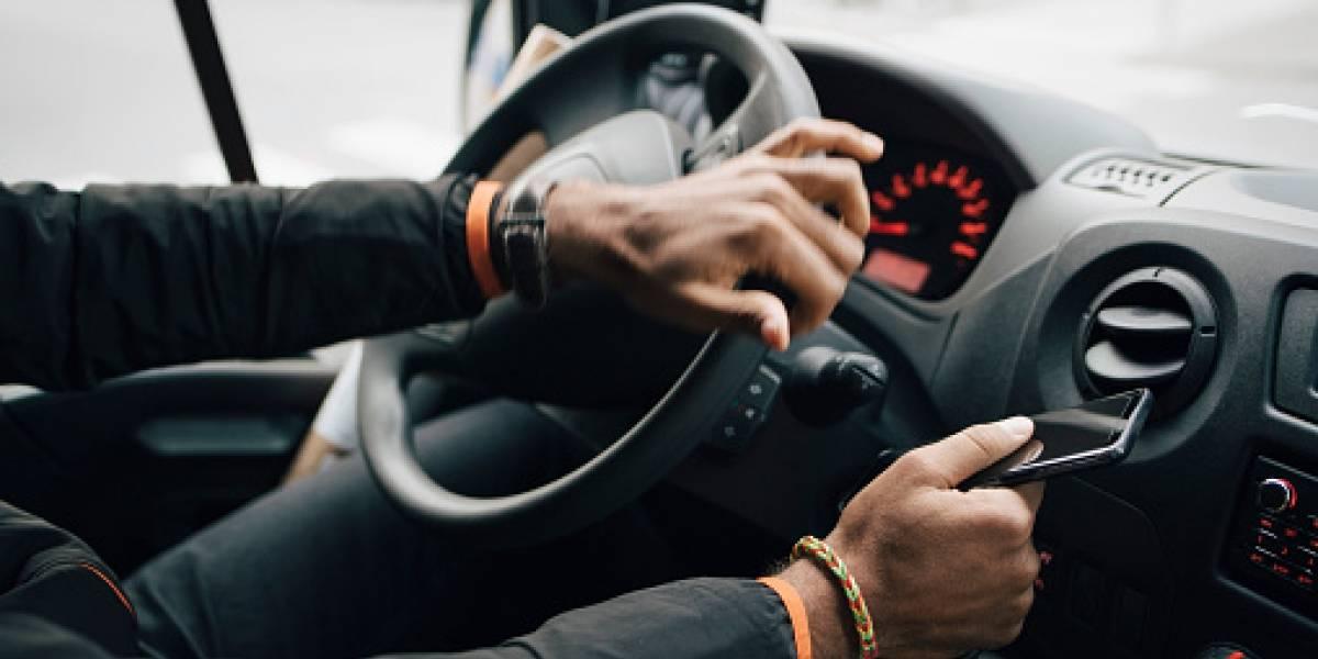 INEC busca vehículos para trabajar en diferentes proyectos