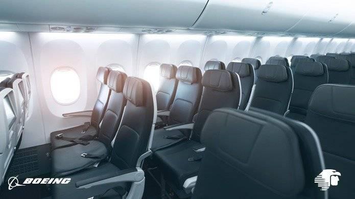 Foto: Aeroméxico