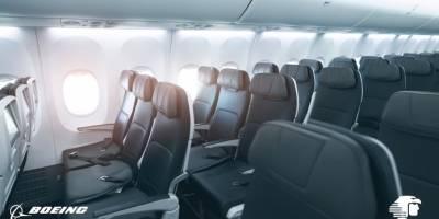 Ésta es la mejor aerolínea de México y Centroamérica para viajar