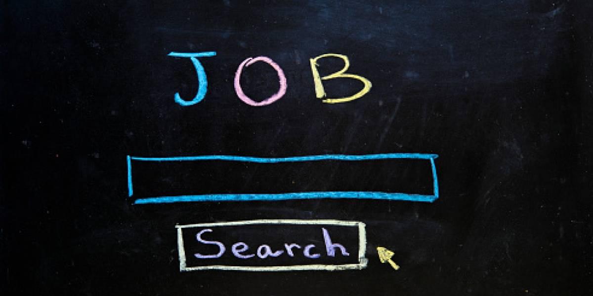 Empleo en Ecuador: Cuatro portales donde puedes buscar trabajo