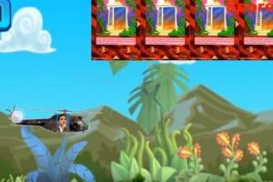 As Aventuras do Cabo Daciolo vira game para celular