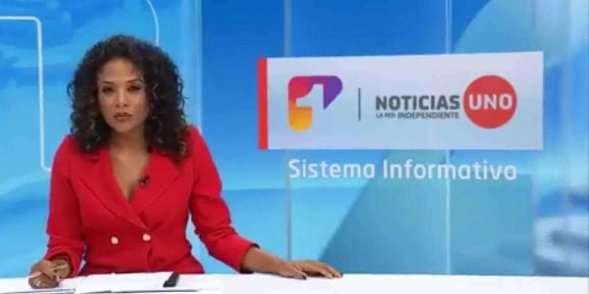 Noticias Uno seguirá al aire, pero por televisión paga y al estilo premium