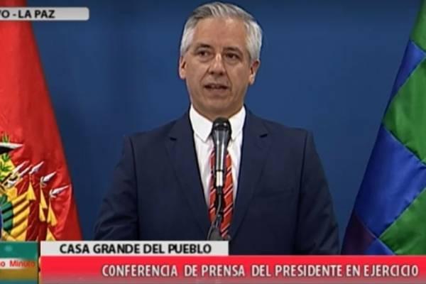 Este lunes la Corte Internacional de Justicia dará su veredicto sobre el proceso que busca una salida soberana al Pacífico para Bolivia y la tensión entre ambos países ya se huele en el ambiente