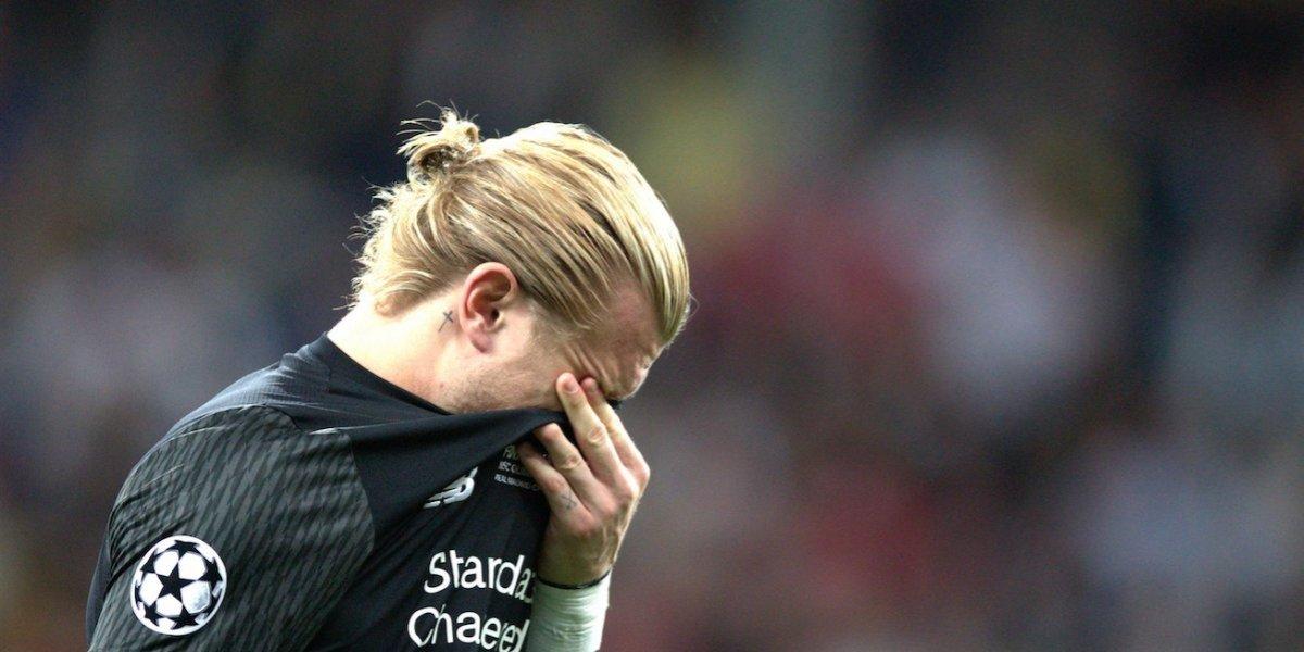 ¡Los peores del año! Ellos fueron los 'The Worst' del fútbol