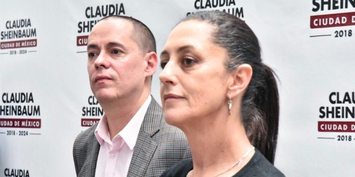 Tribunal entrega a Sheinbaum constancia de mayoría