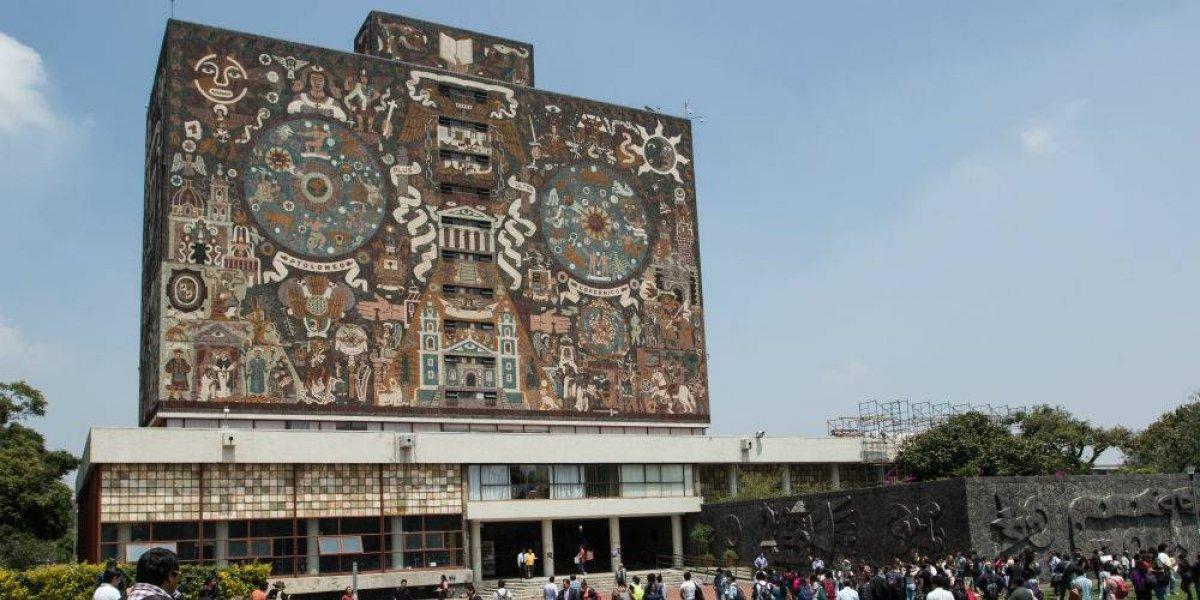 Por agresiones en Ciudad Universitaria van 11 detenidos