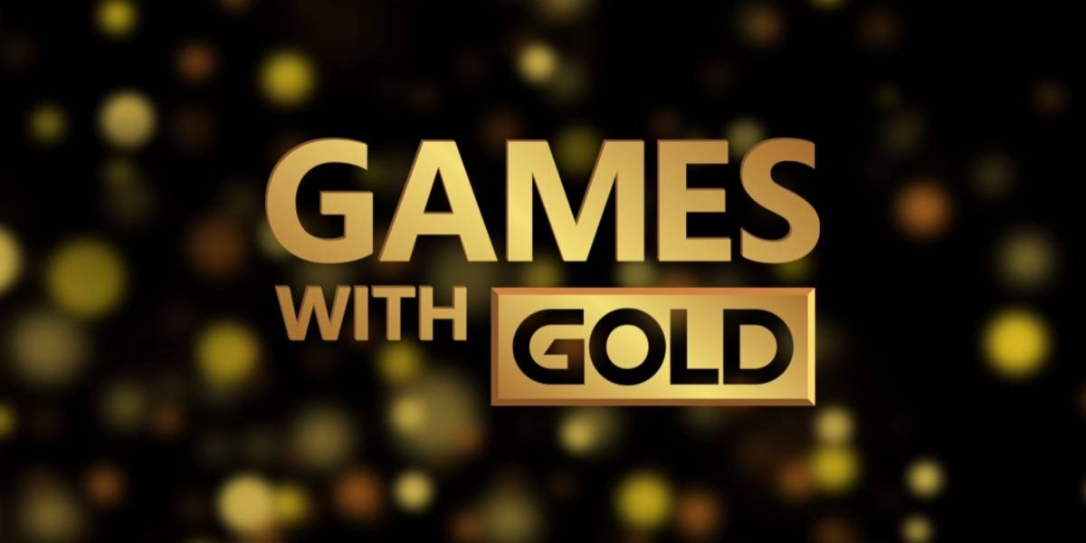 Xbox Estos Son Los Juegos Gratuitos De Games With Gold Para Octubre
