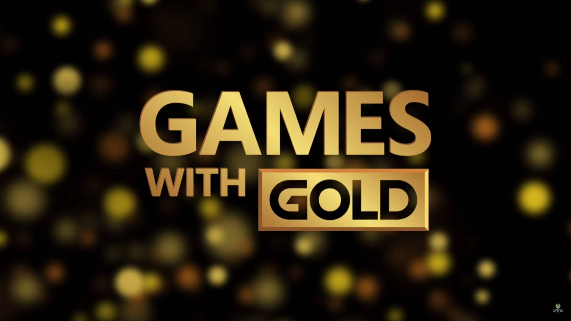 Xbox: Estos son los juegos 'gratuitos' de Games with Gold para octubre