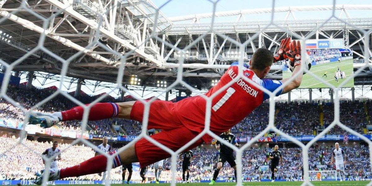 La FIFA evalúa una medida para eliminar los empates de los Mundiales