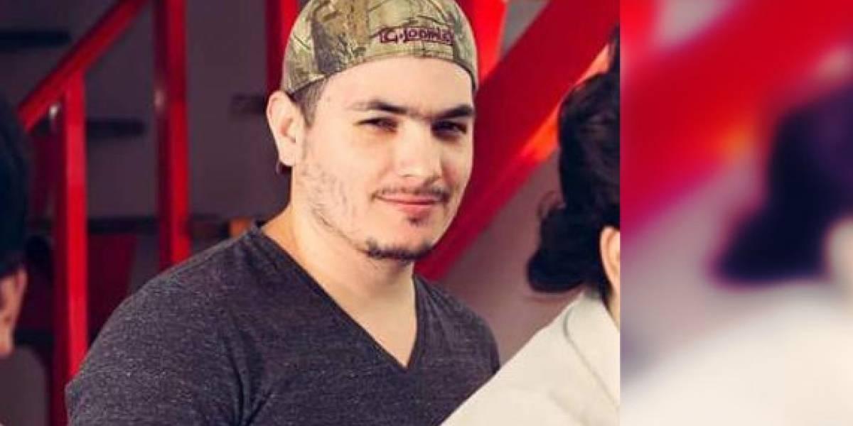 El chileno que The Shadow Brokers pedía liberar, sale de la cárcel: trabaja para la CIA
