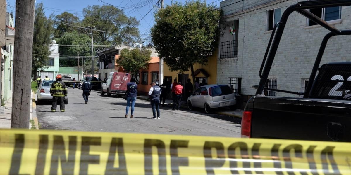 Asesinato de ministerial en Monterrey, respuesta al combate a la delincuencia